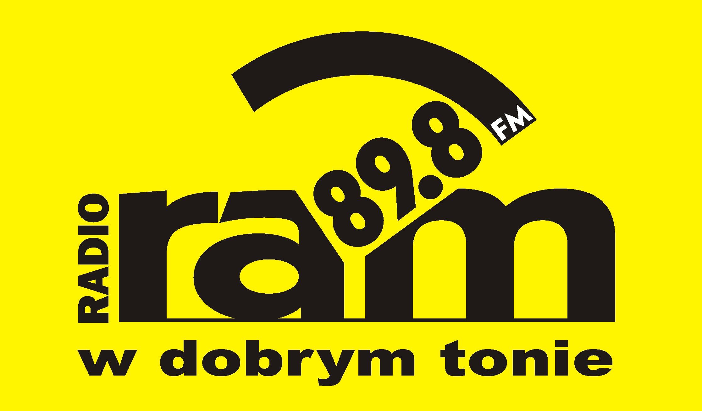 PMC w radiu RAM